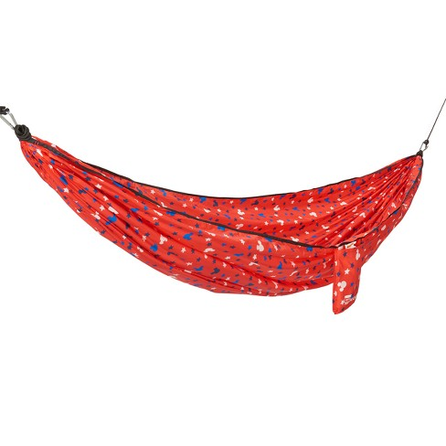 Embark Mickey Mouse Lightweight Hammock - image 1 of 2