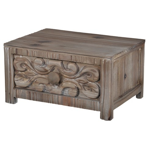 Decorative Storage Drawer - A&B Home - image 1 of 1