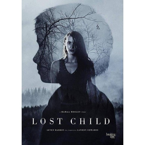 Lost Child (DVD) - image 1 of 1