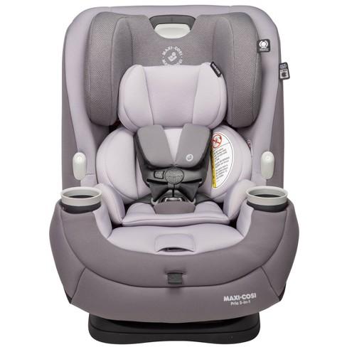 Maxi Cosi Pria All In One Convertible, Target Com Convertible Car Seats