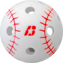 Baden Big Leaguer Training Baseball
