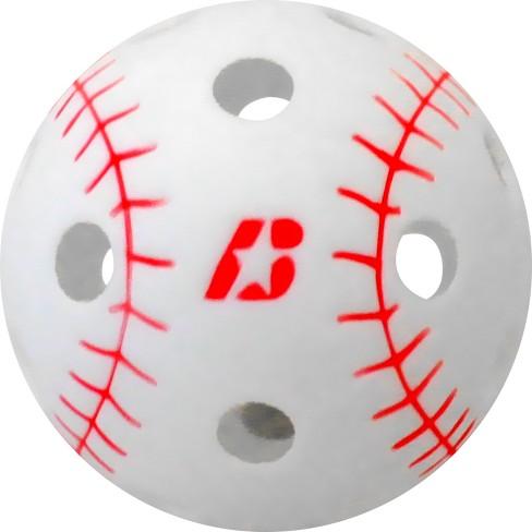 Baden Big Leaguer Training Baseball - image 1 of 2