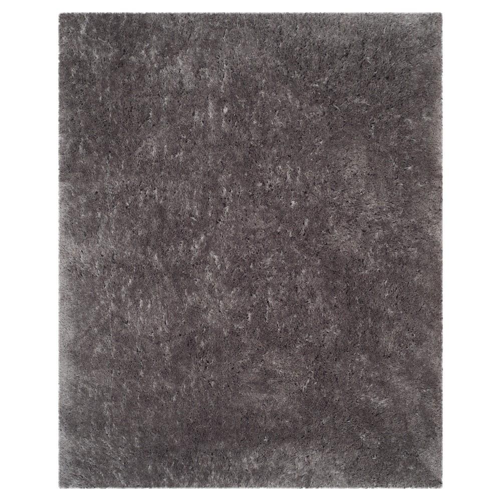 "Anwen Area Rug - Gray (8'6""x12') - Safavieh Product Image"