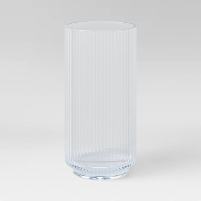 22oz Plastic Frenchie Jumbo Glass - Project 62™