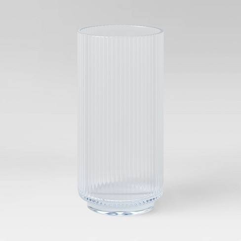 22oz Plastic Frenchie Jumbo Glass - Project 62™ - image 1 of 2