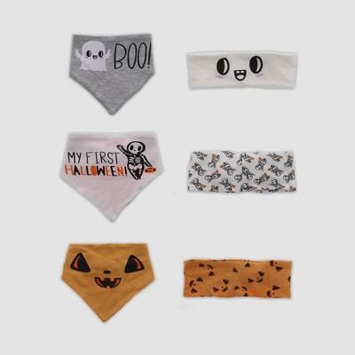3pk Baby Bib and Headband Costumes - Bullseye's Playground™