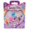 Twisty Petz Beauty S5  Safaris Elephant Collectible Bracelet with Perfume - image 2 of 4