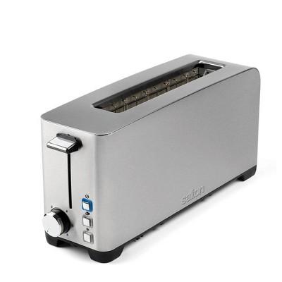 Salton Electronic 2-Slice Toaster