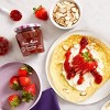 Bonne Maman Intense Strawberry Fruit Spread - 8.2oz - image 2 of 3