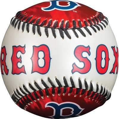 MLB Boston Red Sox Soft Strike Baseball