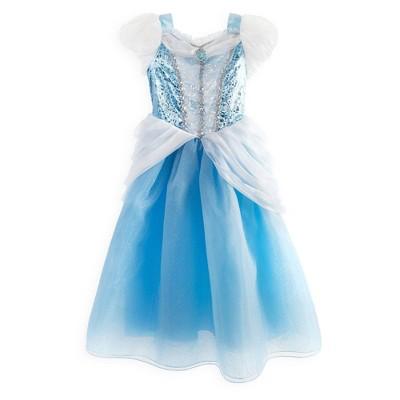 Disney Cinderella Costume - Disney store