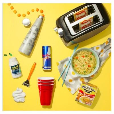 College Survival Kit
