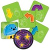 Learning Resources Code & Go Robot Mouse Board Game, Ages 5+ - image 2 of 4
