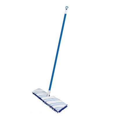 Clorox Dual Action Dust Mop