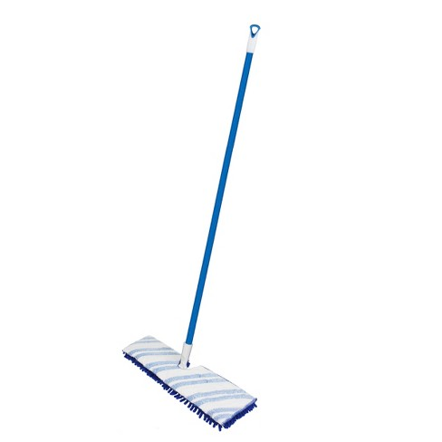 Clorox Dual Action Dust Mop - image 1 of 3