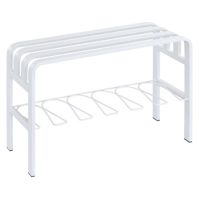 Horizon Entryway Bench - Proman Products