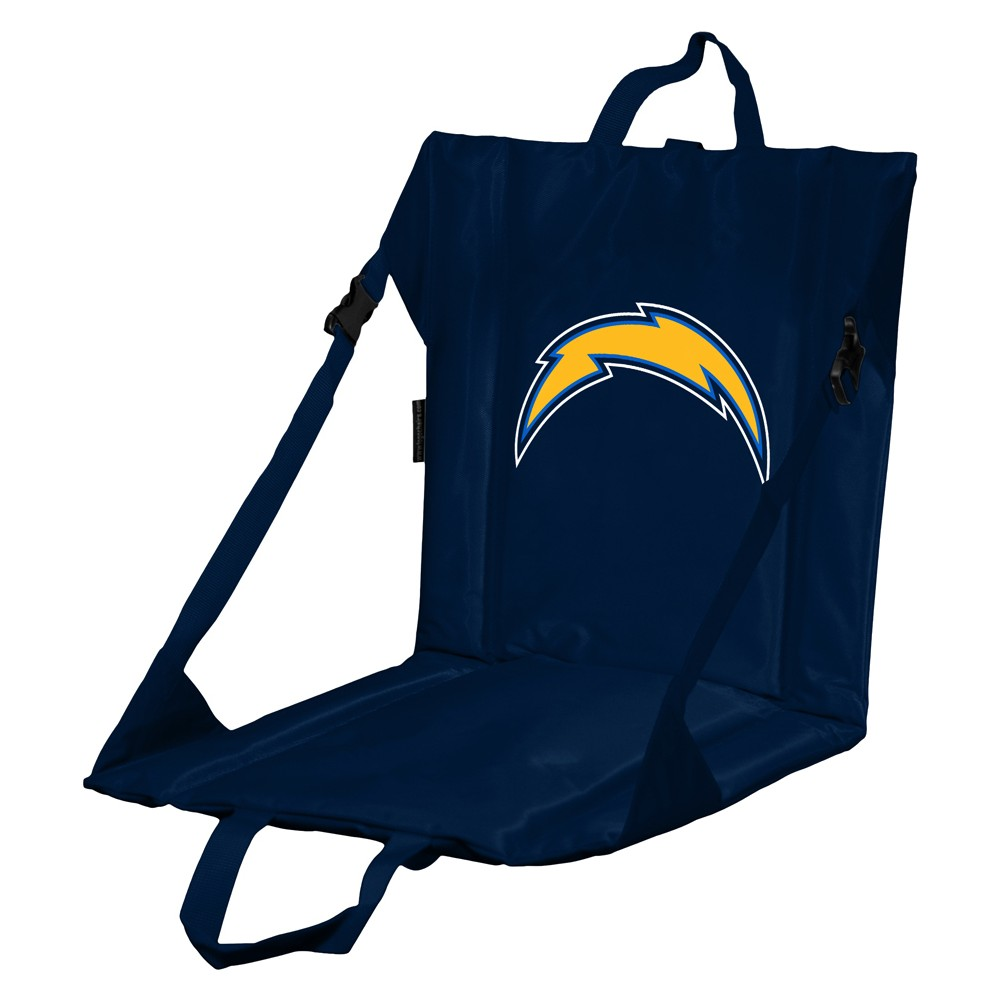 NFL Los Angeles Chargers Stadium Seat