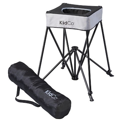 KidCo®DinePod™ Portable High Chair