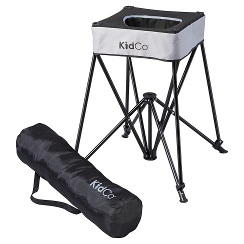 KidCo®DinePod™ Portable High Chair - image 1 of 5