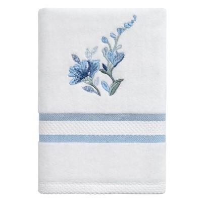 Avanti Garden View Hand Towel