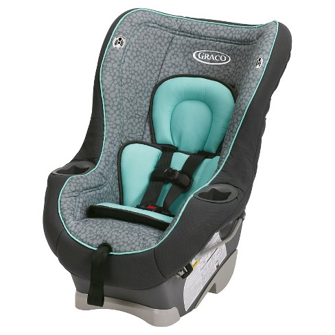 Graco® My Ride 65 Convertible Car Seat - Sully - image 1 of 7
