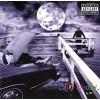 Eminem - The Slim Shady LP [Explicit Lyrics] (CD) (Vinyl) - image 2 of 2