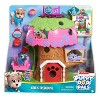 Puppy Dog Pals Keia Treehouse Playset - image 2 of 4