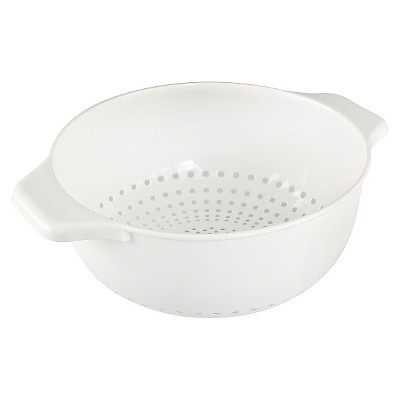 Medium Plastic Colander - Room Essentials™