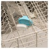 Safety 1st Soothing Scrub Wet Brush - image 4 of 4