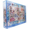 Eurographics Inc. Seashell Collection 1000 Piece Jigsaw Puzzle - image 2 of 4