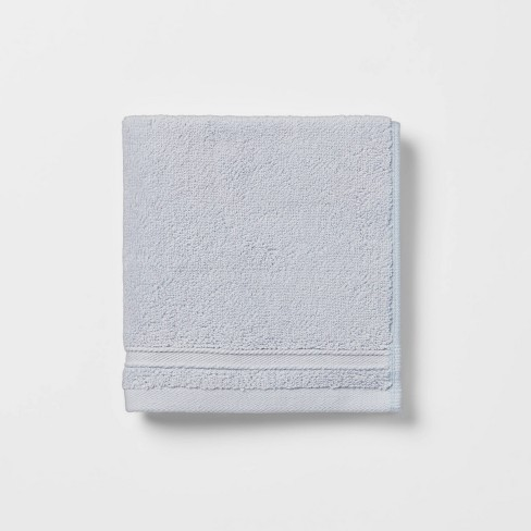 Performance Towels - Threshold™  - image 1 of 4