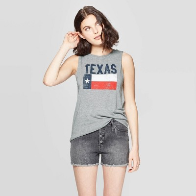 e170bf1298 Clearance Clothing, Shoes & Accessories : Target