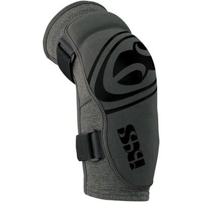 iXS Carve Evo+ Elbow Pads Arm Protection