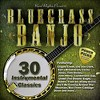 Bluegrass Banjo Power Picks: 30 Instrumental ClassicsBluegrass Banjo Power Picks: 30 Instrumental - image 2 of 2