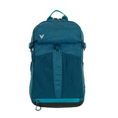 "Bondka Sport 19"" Carbon Backpack - Blue Ash"