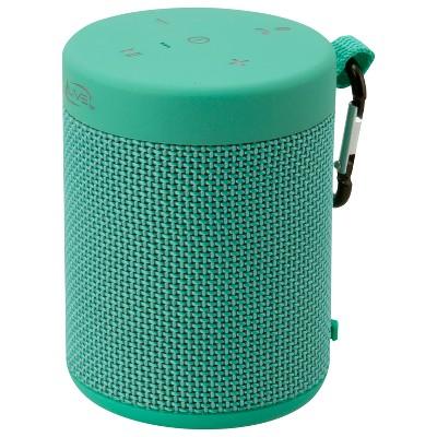 iLive Audio Waterproof, Shockproof Bluetooth Speaker with