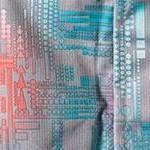 microchip print