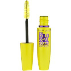 Maybelline Volum' Express The Colossal Mascara