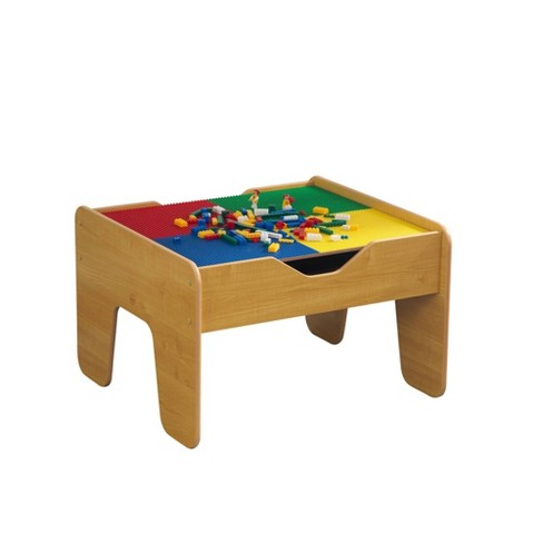 Kidkraft 2-in-1 Activity Table - image 1 of 13
