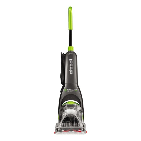 BISSELL® TurboClean™ PowerBrush Pet Carpet Cleaner- 2085 - image 1 of 10
