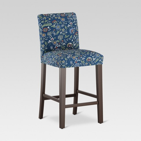 "Parsons Print 30"" Barstool - Threshold™ - image 1 of 4"