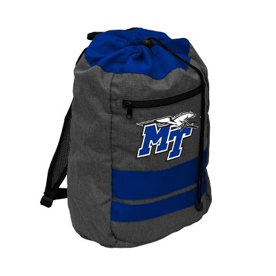 NCAA Middle Tennessee Blue Raiders Journey Backpack