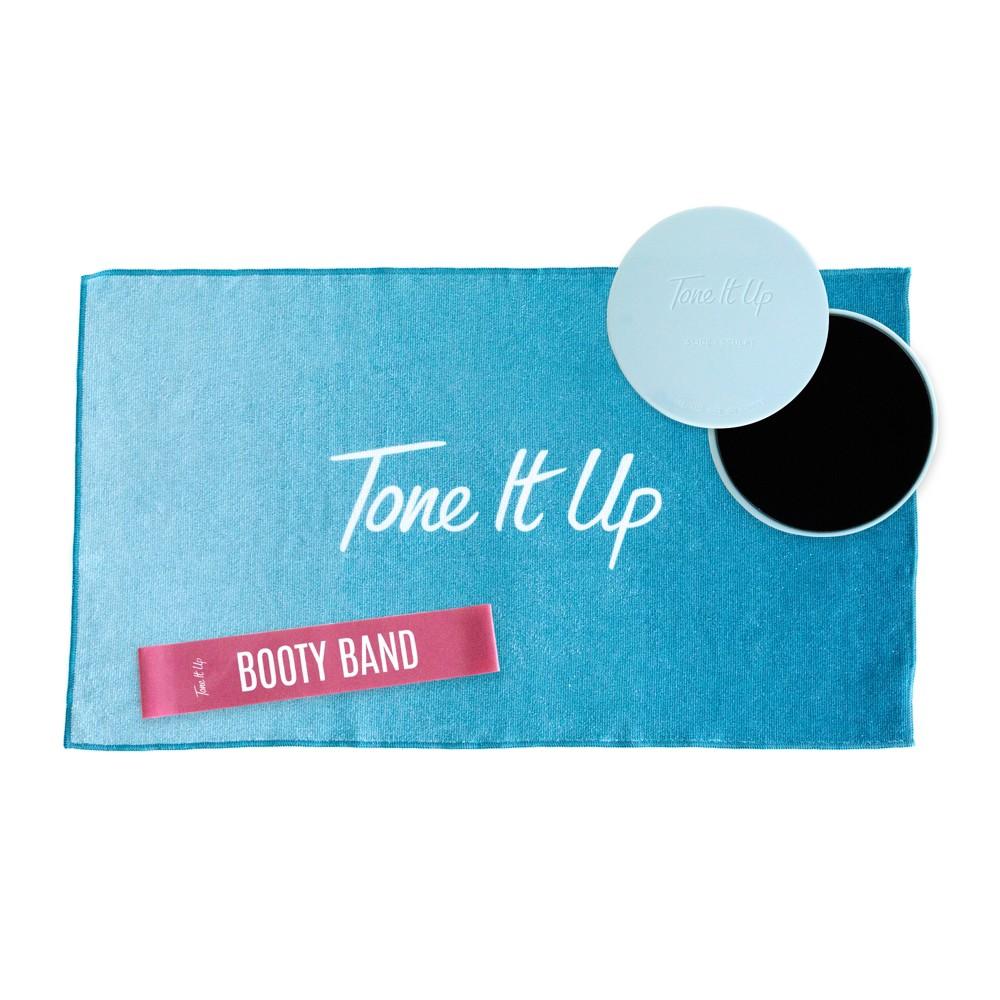 Tone It Up - Starter Set, Workout Kits