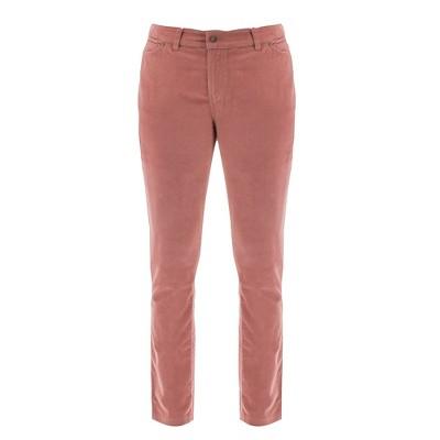 Aventura Clothing  Women's Logan Pant