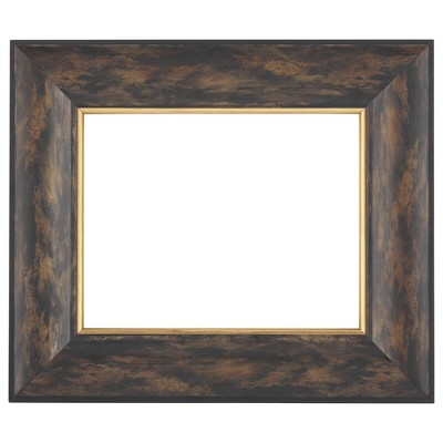 Museum Collection Imperial Frames Saint James Collection Black/Gold