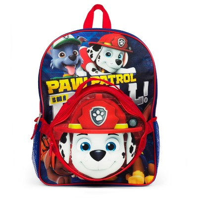 PAW Patrol® 16
