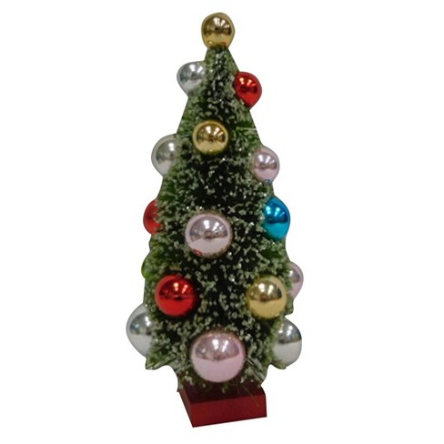 about this item - Target Small Christmas Tree