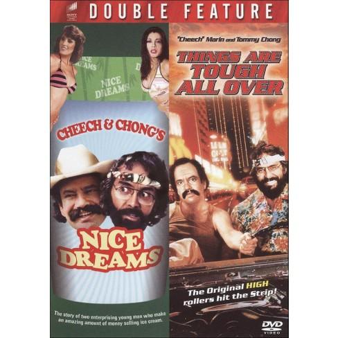 cheech and chong nice dreams full movie free