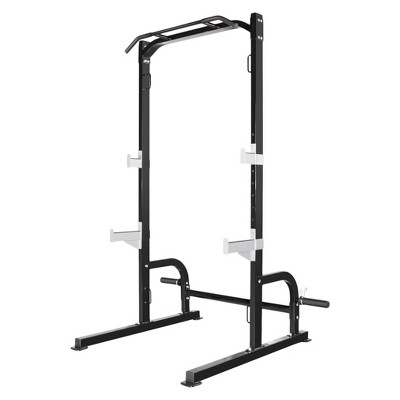 Marcy Squat Rack Home Gym System