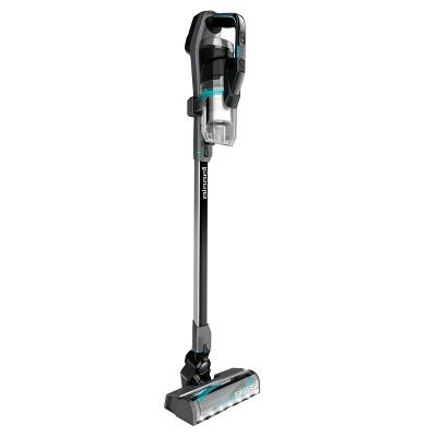 Bissell Icon Pet Stick Vacuum